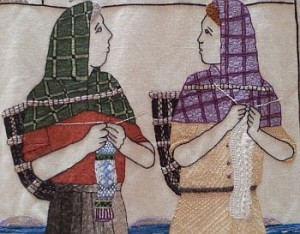 great tapestry of scotland3