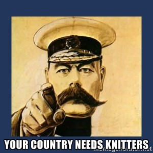 kitchener your country image