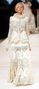 couture knit 2